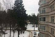 Продажа квартиры, Обнинск, Ул. Горького - Фото 1