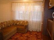 Продажа квартиры, Краснодар, Им Циолковского улица