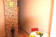 Хорошая однокомнатная квартира - Фото 3