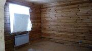 Продаю дом, Продажа домов и коттеджей Филипповское, Киржачский район, ID объекта - 503102876 - Фото 7