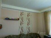 Продаю1комнатнуюквартиру, Горно-Алтайск, улица Улагашева, 11