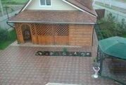 Продажа дома, Тюмень, Семена Шахлина ул, Продажа домов и коттеджей в Тюмени, ID объекта - 503373524 - Фото 4