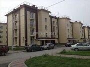 Продажа квартир ул. Большая, д.660