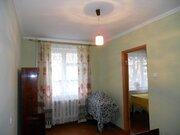Продается 2-комнатная квартира на 1-м этаже 5-этажного панельный дома. - Фото 3