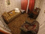 2 500 Руб., Сдаётся 2-к квартира посуточно, Снять квартиру на сутки в Наро-Фоминске, ID объекта - 314378806 - Фото 3