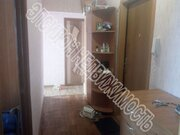 Продается 2-к Квартира ул. Веспремская