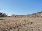 Продаётся участок рядом с Ангарой (100 метров до реки) - Фото 5