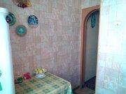 Однокомнатная квартира на Харьковской горе. - Фото 4