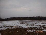 Участок 630 соток, в 5 км. от города Таруса - Фото 4
