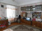 Продается 1-ая квартира в г.Карабаново по ул.Карпова Александровский р - Фото 1