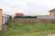 Участок недалеко от Святого источника Талеж Чеховского района - Фото 4