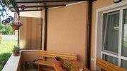 Элитная квартира в Варна, Болгария, море, центр, Купить квартиру Варна, Болгария по недорогой цене, ID объекта - 321410164 - Фото 3
