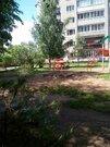 Продам 2-ку в центре города Конаково на Волге! - Фото 3