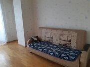 Аренда квартиры, Обнинск, Ул. Любого - Фото 1