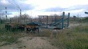 Участок на Коминтерна, Промышленные земли в Нижнем Новгороде, ID объекта - 201242542 - Фото 27
