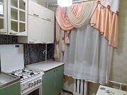 Предлагается 1-я квартира в пешей доступности от метро! - Фото 1