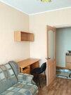 Сдается однокомнатна квартира, Снять квартиру в Москве, ID объекта - 333871885 - Фото 10