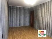 2-к квартира в Балабаново, Лесная, 33 - Фото 1
