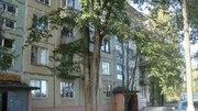 М.О в п.Нарынка продается 1 кв 2/5 панель общая 28 кв.м