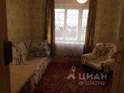 Продажа комнат в Моршанске