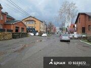 Продажа дома, Ульяновск, Ул. Северная