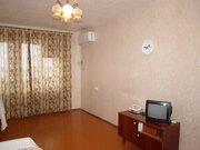 Однокомнатная с видом на море, Купить квартиру в Евпатории по недорогой цене, ID объекта - 321331418 - Фото 10