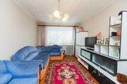Продажа квартир ул. Сулимова, д.94