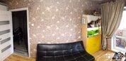 2 150 000 Руб., Квартира, ул. Бебеля, д.172, Купить квартиру в Екатеринбурге по недорогой цене, ID объекта - 328612506 - Фото 3