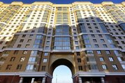 Продажа квартиры, м. Раменки, Г Москва
