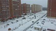Хабаровская 56, Продажа квартир в Перми, ID объекта - 323406010 - Фото 2