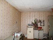 490 000 Руб., Продаю комнату у рэо гибдд, Купить комнату в квартире Омска недорого, ID объекта - 700710349 - Фото 7
