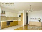Продажа квартиры, Купить квартиру Рига, Латвия по недорогой цене, ID объекта - 313154157 - Фото 4