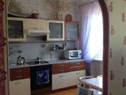 Продажа трехкомнатной квартиры на улице Наровчатова, 6 в Магадане