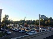 Торговое помещение., Аренда торговых помещений в Москве, ID объекта - 800370368 - Фото 7