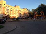 Однокомнатная Квартира в Калининграде ул. М.Лесная, Купить квартиру в Калининграде по недорогой цене, ID объекта - 320971369 - Фото 5