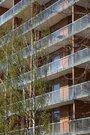 Продажа квартиры, Купить квартиру Рига, Латвия по недорогой цене, ID объекта - 313136983 - Фото 5