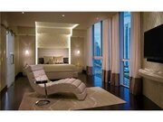 2 432 432 €, Продажа квартиры, Майами-Бич, Майами-Дейд, Купить квартиру Майами-Бич, США по недорогой цене, ID объекта - 319110964 - Фото 8