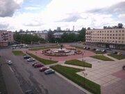 Продам 2к. квартиру. Ломоносов г, Александровская ул.