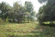 Продается участок. , Первомайское п,, Купить земельный участок в Москве, ID объекта - 202322784 - Фото 3