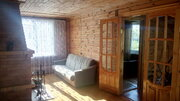 Продается дача рядом с озером Сенеж, Дачи Тимоново, Солнечногорский район, ID объекта - 502641446 - Фото 23