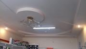 Продам нежилое помещение - магазин в Базарном Карабулаке Саратовской - Фото 4