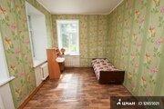 Продаю1комнатнуюквартиру, Кострома, Лавровская улица, 25