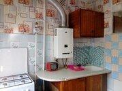 Продажа квартиры, Жигулевск, Г-1 мкр.