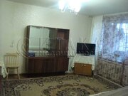 Продажа квартиры, Светогорск, Выборгский район, Ул. Спортивная - Фото 1