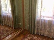 Сдается в аренду квартира г.Севастополь, ул. Одесская