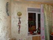 Продаю 1 комн. квартиру в Горроще, Купить квартиру в Рязани по недорогой цене, ID объекта - 317802025 - Фото 5