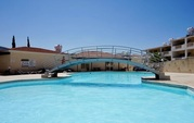 89 000 €, Отличный трехкомнатный Апартамент в прекрасном комплексе р-на Пафоса, Купить квартиру Пафос, Кипр по недорогой цене, ID объекта - 321095012 - Фото 2