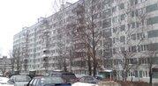2-хкомнатная квартира Истринский р-н - Фото 1