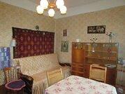 Продается квартира, Сергиев Посад г, 69м2 - Фото 3