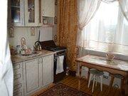 Продажа однокомнатной квартиры на Октябрьской улице, 32 в Черкесске, Купить квартиру в Черкесске по недорогой цене, ID объекта - 319818830 - Фото 2
